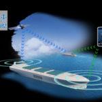 和歌山県-A04-無人運航船の実証実験を推進 日本財団 海と日本プロジェクトin和歌山県 2020 #04.mp4.00_00_17_17.静止画002